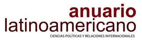 Zapraszamy na spotkania z Ameryką Łacińską