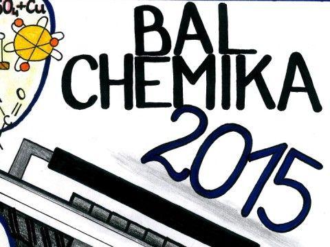 Bal Chemika, dziękujemy za udział