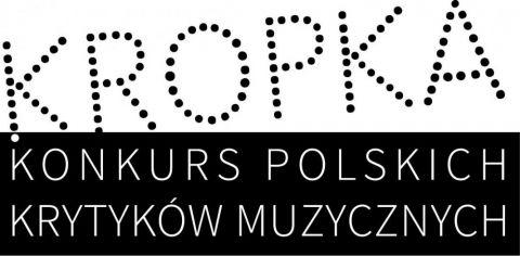 """Nagroda dla dziennikarza Pisma Folkowego """"Gadki z Chatki"""""""