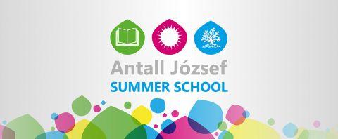 Szkoła letnia im. Józsefa Antalla