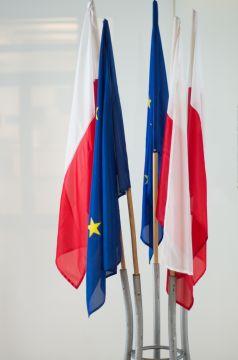 Dni Otwarte Funduszy Europejskich na UMCS