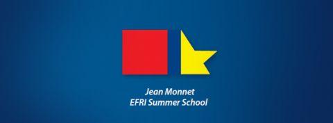 International Summer School - zaproszenie