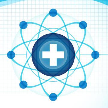 III Lubelskie Dni Promujące Zdrowie - bezpłatne badania