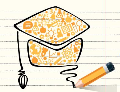 Awans UMCS w Rankingu Szkół Wyższych Perspektywy 2015