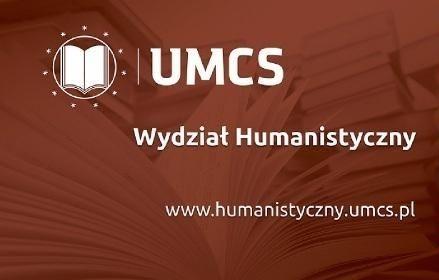 Rejestracja na studia stacjonarne I stopnia do 15 września