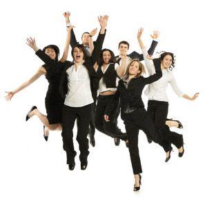 Zarządzanie UMCS na poziomie doktorskim