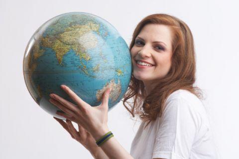 Ubezpieczenie na czas wyjazdu służbowego za granicę