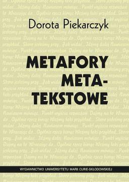 Nagroda Prezesa Rady Ministrów dla dr hab. Doroty...