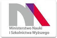Stypendium Ministra Nauki i Szkolnictwa Wyższego dla...
