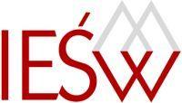Seminarium: Bezpieczeństwo informacyjne w Europie...