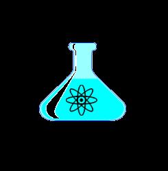 VII Krajowa Konferencja Radiochemii i Chemii Jądrowej