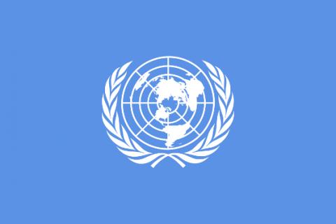 Absolwentka UMCS sędzią Trybunału Arbitrażowego ONZ