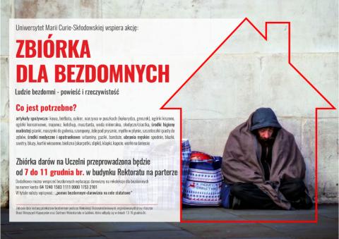 Ludzie bezdomni – powieść i rzeczywistość
