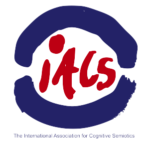 IACS2016 - call for papers