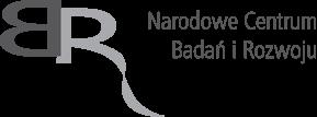 Nowy konkurs NCBiR