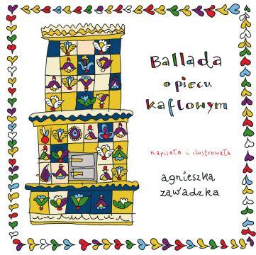 Promocja książki Agnieszki Zawadzkiej