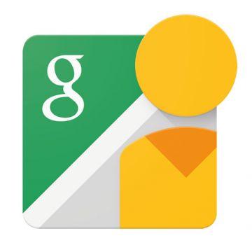 UMCS w Google Street View