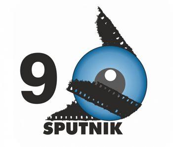 Replika IX Festiwalu Filmów Rosyjskich Sputnik nad Polską