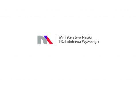 Zgłoszenia do nagród Ministra