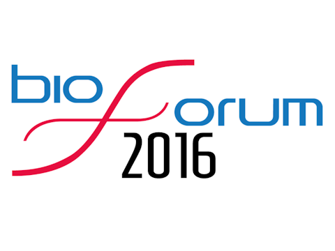 Job Hunting w ramach Bio Forum 2016