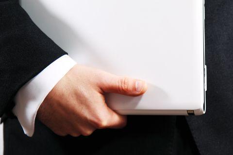 Nabory wniosków w ramach Inicjatywy EUREKA w 2016 roku