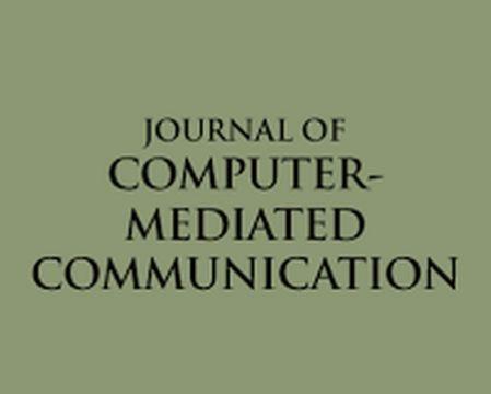 Publikacja doktora Jakuba Nowaka