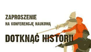 O wielopłaszczyznowości odtwórstwa historycznego