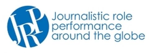 Journalistic Role Performance Around the Globe