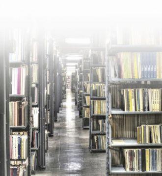 Konferencja Naukowa Czytelnicy – zasoby informacji i wiedzy