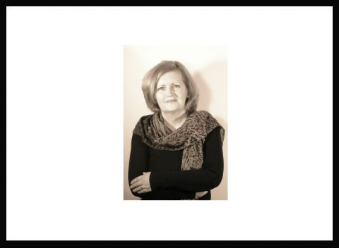 Zmarła Profesor Beata Dąbrowska