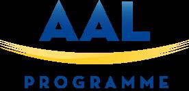 Dzień informacyjny dotyczacy Konkursu AAL Call 2017