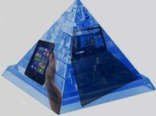 Architektura informacji - nowy kierunek od roku ak....