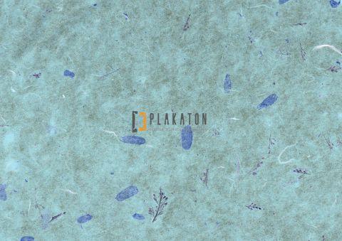 PlakatON - rozstrzygnięcie konkursu