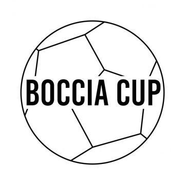 Zaproszenie na Boccia Cup 2016
