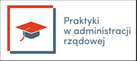 Urząd Statystyczny w Lublinie – zaprasza na praktyki