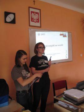 Warsztaty języka rosyjskiego