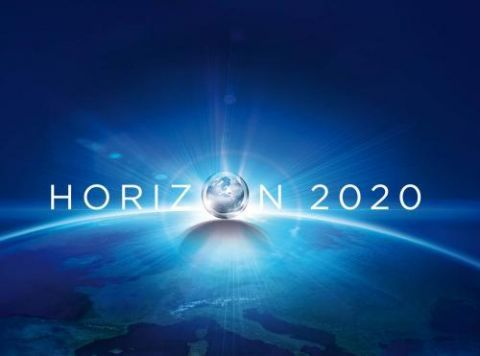 Dni informacyjne - program Horyzont 2020