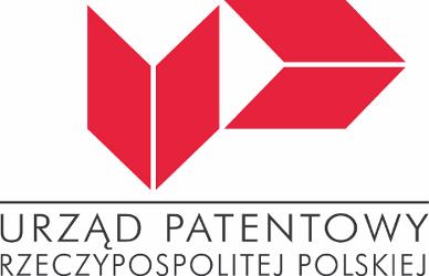 Webinarium Urzędu Patentowego RP