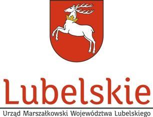 Studenci WH ze stypendiami Marszałka Województwa Lubelskiego