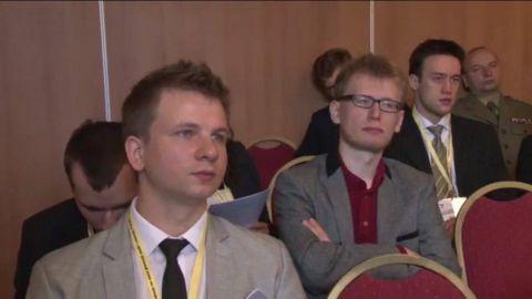 Naukowcy o Polsce Ludowej