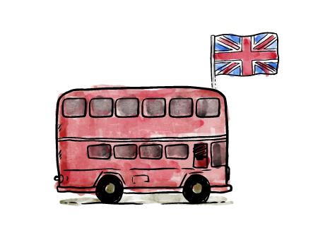 Wakacyjne kursy języka angielskiego