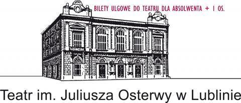 Bilety do Teatru im.J.Osterwy, wycieczka rowerowa -...