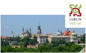 Konferencja archeologiczna - KAFU w Lublinie