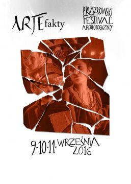 "Festiwal ""ARTEfakty"" z patronatem Instytutu Historii UMCS"