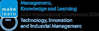 Międzynarodowa Konferencja Naukowa MakeLearn/TIIM - 25-27...