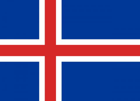 Pobyty badawcze na Islandii dla humanistów