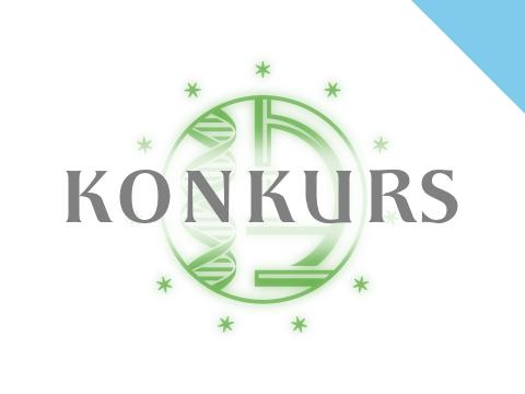 Konkurs na stanowisko doktoranta - Uniwersytet Śląski w...