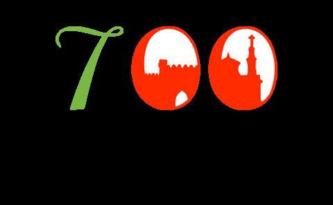 700 najciekawszych miejsc w Lublinie – projekt w IH UMCS