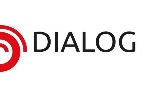 DIALOG - nowy program w Ministerstwie