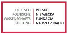Konkurs Polsko-Niemieckiej Fundacji na rzecz Nauki